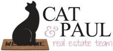 Cat & Paul Real Estate - Keller Williams