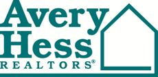 Avery Hess Realty