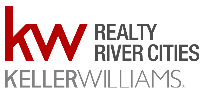 Keller Williams Realty River Cities