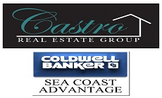 Castro Real Estate Group - Coldwell Banker Sea Coa