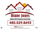 Keller Williams Legacy One Realty