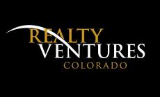 Realty Ventures Colorado