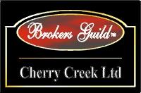 Brokers Guild-Cherry Creek Ltd.