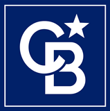 Coldwell Banker Garden State