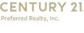 CENTURY 21 Preferred Realty, Inc.