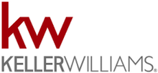 The Right Move Team | Keller Williams at the Parks