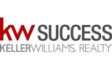 Keller Williams Success