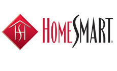 HomeSmart Realty Group of Colorado