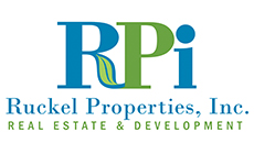 Ruckel Properties Inc. Real Estate and Development