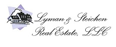 Lyman Steichen Real Estate, LLC