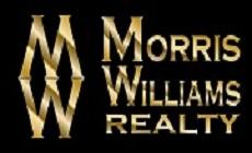 Morris Williams Realty