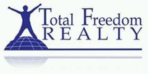 Total Freedom Realty