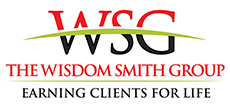 Keller Williams Realty/ The Wisdom Smith Group