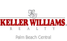 Keller Williams Preferred Partners