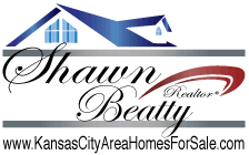 Kansas City Area Homes For Sale