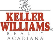 Keller Williams Realty Acadiana
