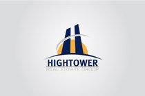 Hightower Real Estate Group