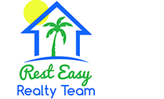Rest Easy Realty Team