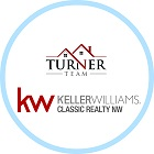 Keller Williams Classic Realty Northwest