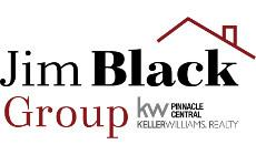 Keller Williams Pinnacle Central