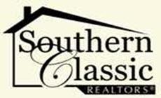 Southern Classic Realtors LLC.