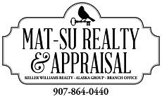 Mat-Su Realty & Appraisal