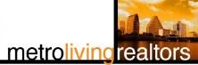 Metro Living Realtors