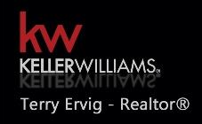 Keller Williams Marysville