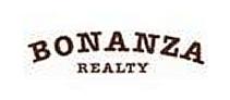 Bonanza Realty