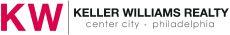 Keller Williams Realty - Center City