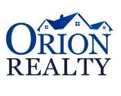 Orion Realty