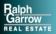 Ralph Garrow Real Estate