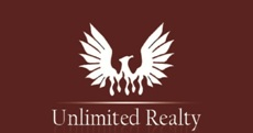 Unlimited Realty.
