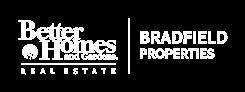 Bradfield Properties