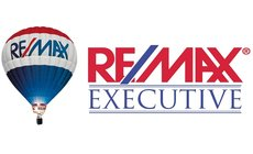 REMAX Executive Realty