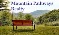 Mountain Pathways Realty
