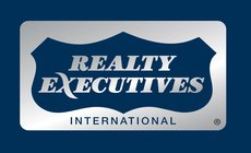 Realty Executives Tuscaloosa