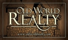 Old World Realty LLC - 417's Finest