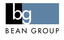 Bean Group