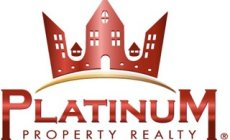 Platinum Property Realty