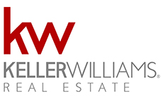 Kelller Williams Realty