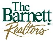 The Barnett Realty Inc.