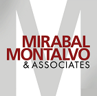 Mirabal Montalvo & Associates LLC Logo