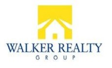 Walker Realty Group
