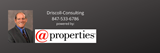 Driscoll Properties