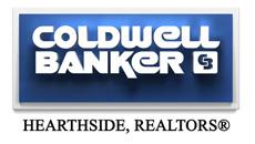 Coldwell Banker Hearthside REALTORS