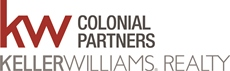 Keller Williams Realty - Colonial Partners