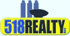 518Realty.com Inc.