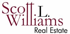 Scott Williams Real Estate