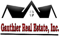 Gauthier Real Estate, Inc.